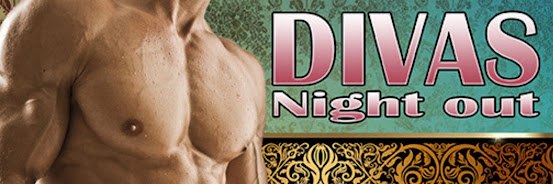 DIVAS NIGHT OUT Male Revue San Francisco! November 2018 with MEN OF EXOTICA