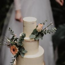 Wedding photographer Gergely Vécsei (vecseiphoto). Photo of 27.02.2018