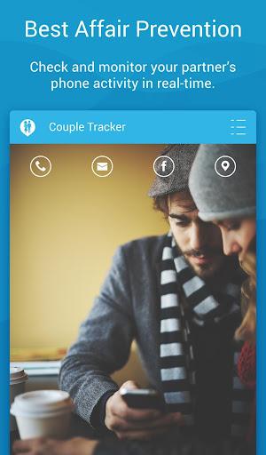 玩通訊App|爱情 跟踪器 - 丈夫 GPS 手机 驾驭免費|APP試玩
