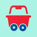 Snappy Shopper icon