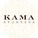 Kama Ayurveda, Sector 18, Noida logo