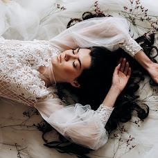 Wedding photographer Anya Chikita (anyachikita). Photo of 20.02.2018