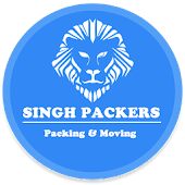 Packers And Movers Booking App