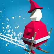 Tap Santa: Christmas