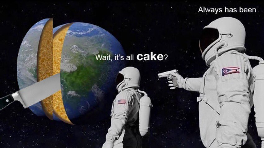 everythingiscake_1