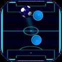 Air Night Soccer icon