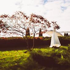 Wedding photographer Marina Turivnaya (Mariha). Photo of 18.01.2015