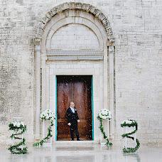 Wedding photographer Sissi Tundo (tundo). Photo of 10.07.2018