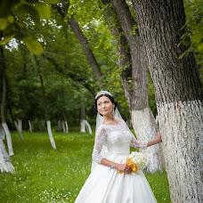 Wedding photographer Nataliya Kubasova (Natasha13). Photo of 27.09.2016