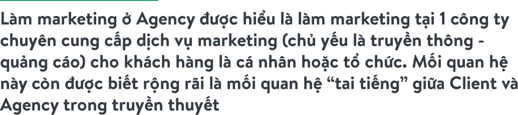 Marketing Định Nghĩa