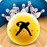 Bowling by Jason Belmonte Icon