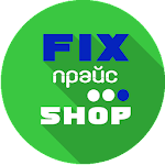 FixPrice - товары icon