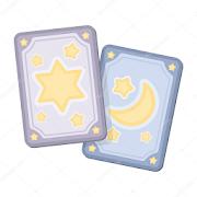 Tarot (cliente)