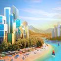 Citytopia icon