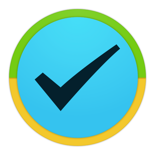 2Do - Reminders, To-do List & Notes APK Cracked Download