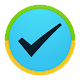2Do - Reminders, To-do List & Notes Apk