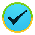2Do - Reminders & To-do List icon
