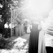 Wedding photographer Maksim Ilgov (iLgov). Photo of 19.01.2018