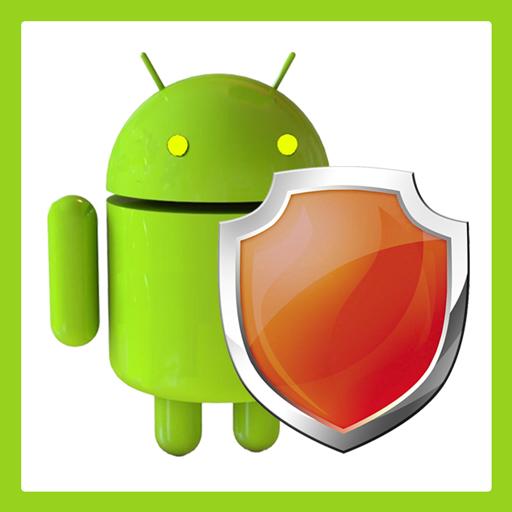 Security Defend avatar image