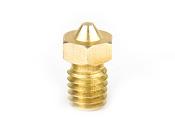 0.15mm Nozzles