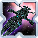 X FLEET: Space shooter APK