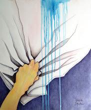 Photo: Please don't leave me alone Apr/2012