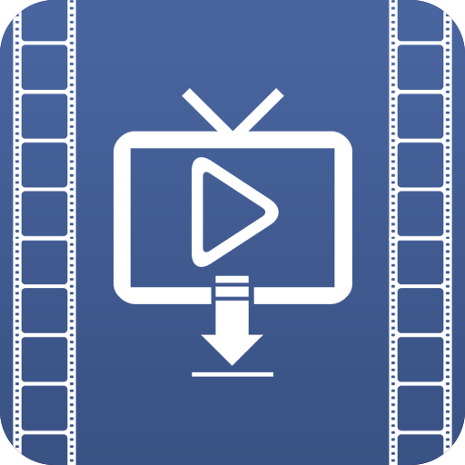 HD Video Downloader for Face-book