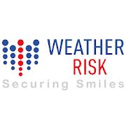 WeatherSecure Pro