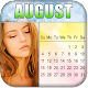 Download Calendar Photo Frames For PC Windows and Mac