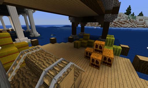 Block Craft 3D : Building Simulator for PC