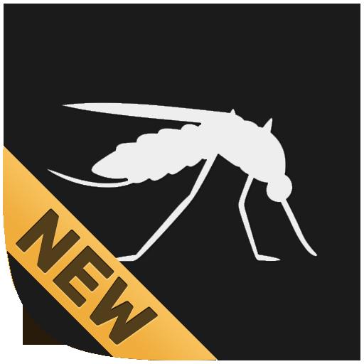 Mosquito Repellent Prank 2