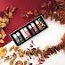 法國代購 | 禮盒組送禮自用好選擇 x 扣人心弦香氛完美形象 Sabé Masson
