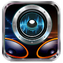 Bass Booster Pro - Volume Amp icon