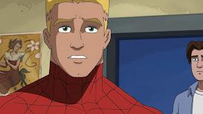 I Am Spider-Man thumbnail