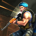 Subway Clash War 3D icon