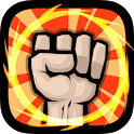 Drunk-Fu: Wasted Masters icon