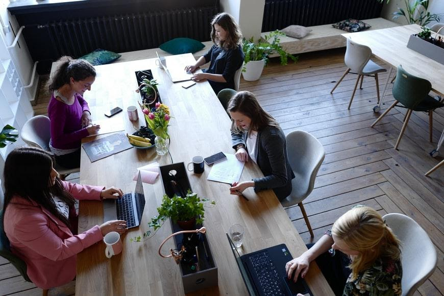 coworking space insurance