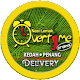 Nasi Lemak Overtime Delivery APK
