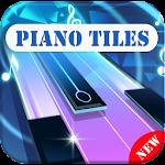 New Piano Tiles 2019 2.1.4