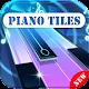 New Piano Tiles 2019