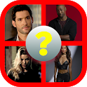 Quiz Lucifer icon