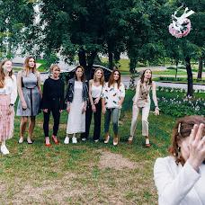 Vestuvių fotografas Vitaliy Shupilov (vashupilov). Nuotrauka 29.08.2019