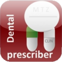 Dental Prescriber icon