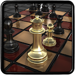 3D Chess Game 3.3.7.0