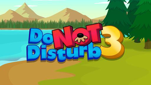 Do Not Disturb 3 - Grumpy Marmot Pranks! apkpoly screenshots 6