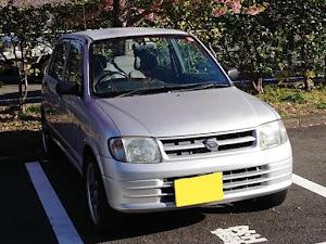 ミラ L700Sのカスタム事例画像 Katsumiさんの2020年02月25日23:22の投稿