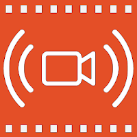 VideoVerb Pro: Add Reverb to Your Video's Sound
