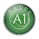 Download A1 Padel For PC Windows and Mac