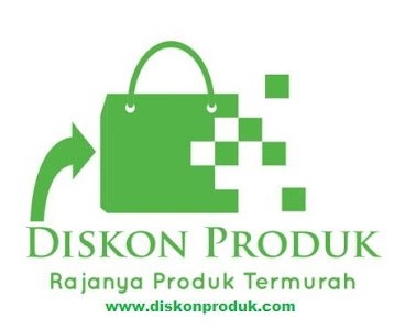 Diskon Produk screenshot 0