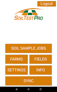 Soil Test Pro screenshot 8